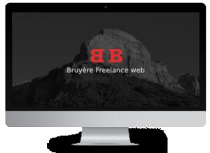 Création site web Grenoble
