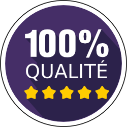 Label qualité Bruyère Freeelance